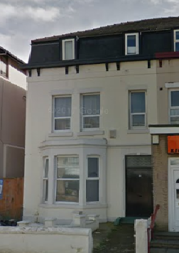 51 Withnell Rd